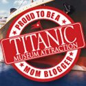 titanic-moms-badge.jpg