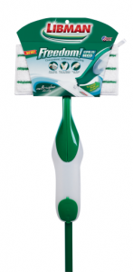 04000 package NEW 147x300 Libman Freedom Spray Mop Review and Giveaway