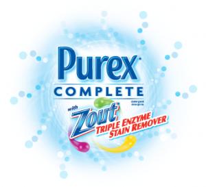 purexwzout-logo.png