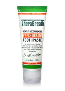 therabreath_toothpaste.jpg