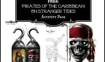 FREE-Pirates-of-the-Caribbean-On-Stranger-Tides-Activity-Pack.jpg
