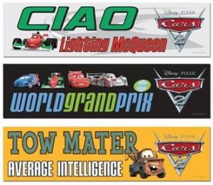 cars-bumper-stickers.jpg