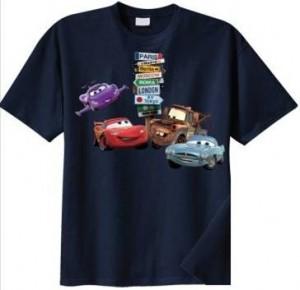 cars-t-shirt.jpg