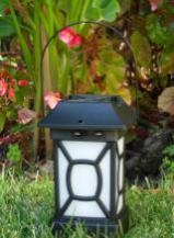 ThermaCELL Lantern Review