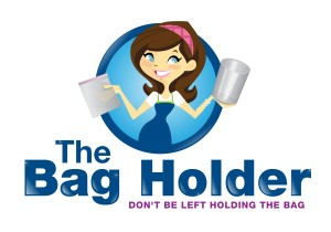 11 300x210 The Bag Holder. Review. Product Review