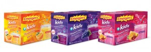 emergenc10 300x103 {EXPIRED} Take the My Emergen C Kidz #Pledge. #Review and #Giveaway! facebook