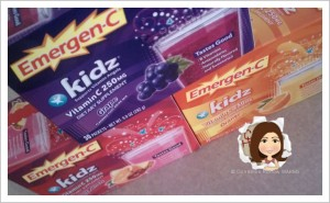 emergenc8 300x185 {EXPIRED} Take the My Emergen C Kidz #Pledge. #Review and #Giveaway! facebook