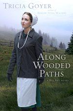 Along-Wooded-Pathssm.jpg