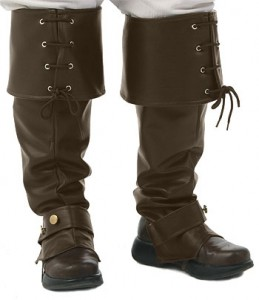brown-boot-tops.jpg
