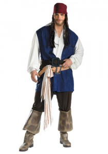 jack-sparrow-plus-size.jpg