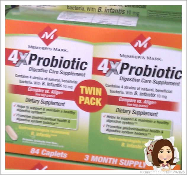 probiotic4.jpg