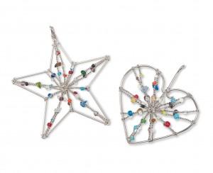 WV-Gift-Catalog-Ornaments.jpg