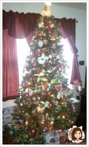 christmastree2011.jpg
