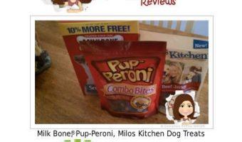 milkbone1.jpg