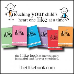 ilikebook_colors_large.jpg