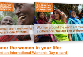 changetheworld-international-womens-day-ecard.png