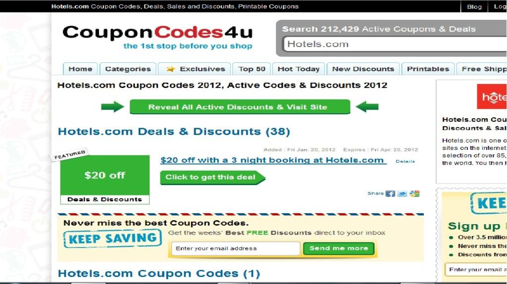 Walmart Promo Code Coupons