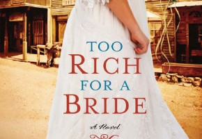 too-rich-for-a-bride