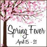 Spring Fever Giveaway Sponsor Spotlights!