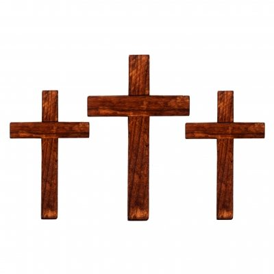 easter-cross.jpg