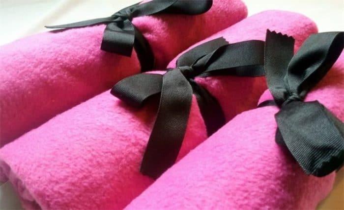 motrb-pink.jpg