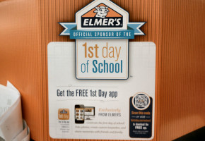 elmers_bag_it_forward8.jpg