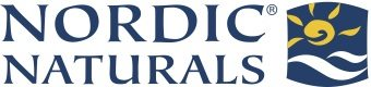 Nordic Naturals and Healthy Child Healthy World