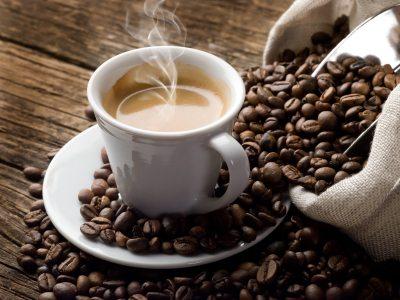 National Coffee Day Free Coffee: Top Drink Freebies