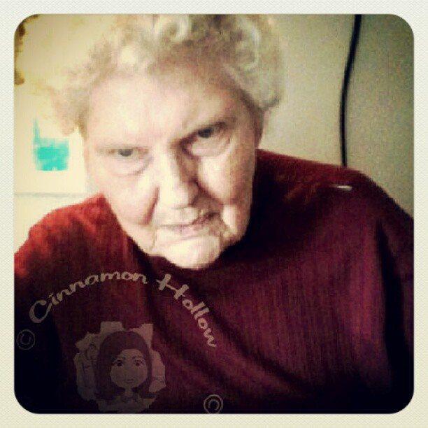 granny-buffin-alzheimers-awareness-2.jpg