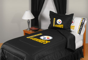 nfl-bedding.jpg
