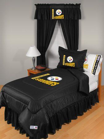 NFL Bedding Sets