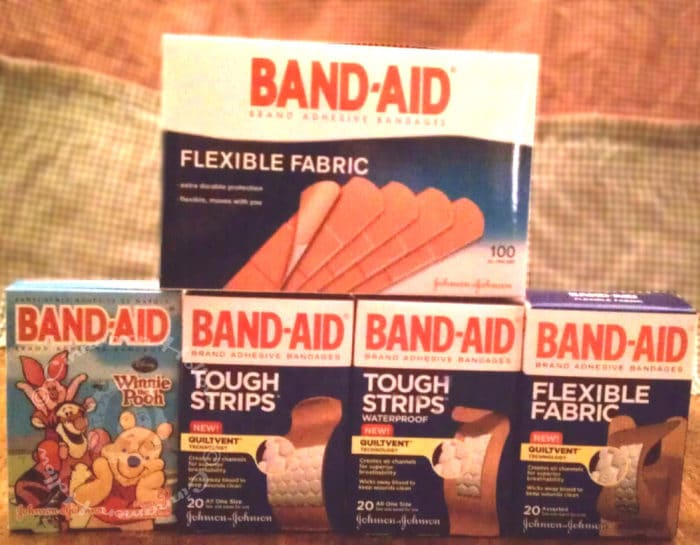 band-aid-quiltvent-26.jpg