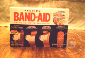 band-aid-quiltvent-271.jpg