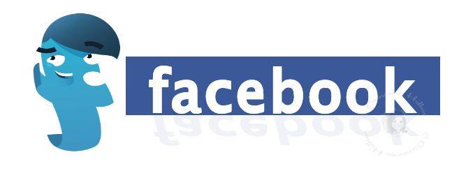facebook-foob.jpg