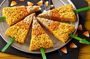 rice-crispy-treat-candy-corn.jpg