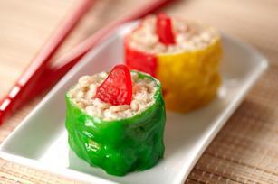 rice-crispy-treat-sushi-rolls.jpg