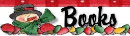 2012-Holiday-Gift-Guide-Books.jpg