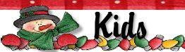 2012-Holiday-Gift-Guide-Kids.jpg