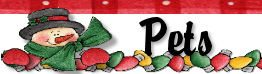 2012-Holiday-Gift-Guide-Pets.jpg