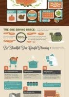 Thanksgiving-Dinner-on-a-Budget-Infographic.jpg