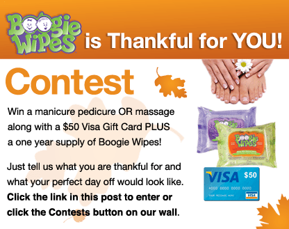 Boogie-Wipes-Is-Thankful-For-You-Contest-21.png
