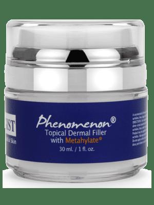 Dermagist Phenomenon Dermal Filler with Metahylate Review