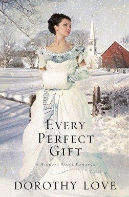 Every-Perfect-Gift.jpeg