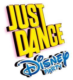 Just_Dance_Disney.jpg
