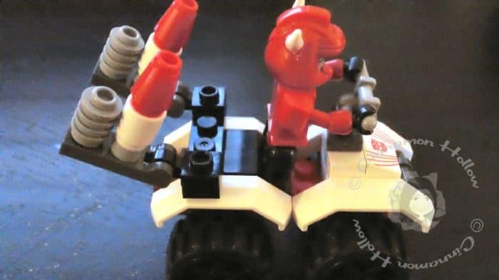 KRE-O-Transformers-11.jpg