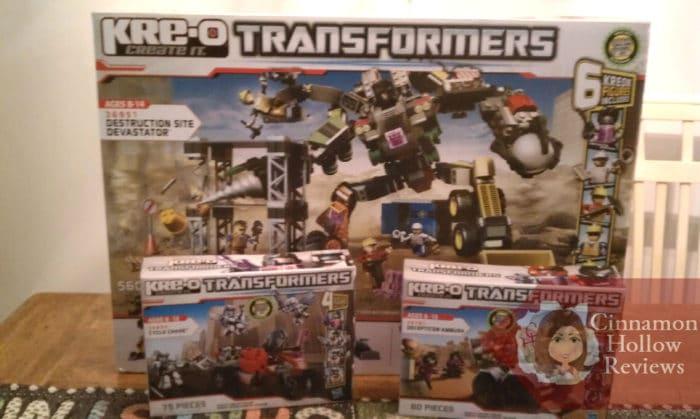 KRE-O-Transformers-2.jpg