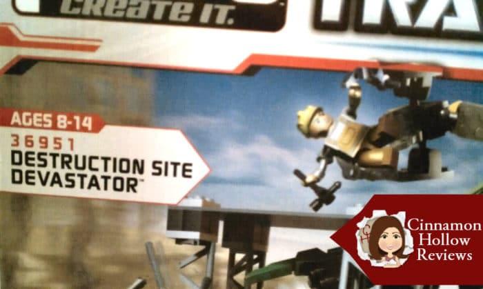 KRE-O-Transformers-3.jpg