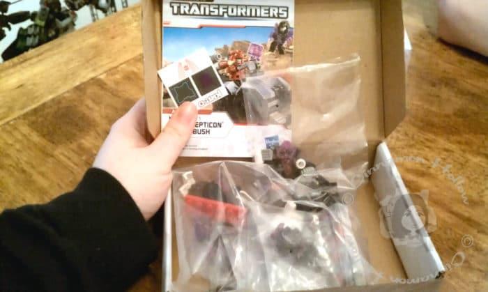KRE-O-Transformers-4.jpg