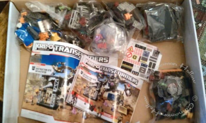 KRE-O-Transformers-6.jpg