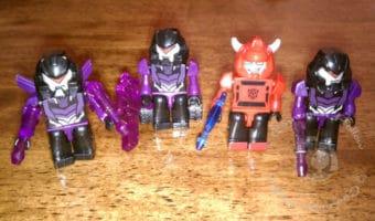 KRE-O-Transformers-7.jpg